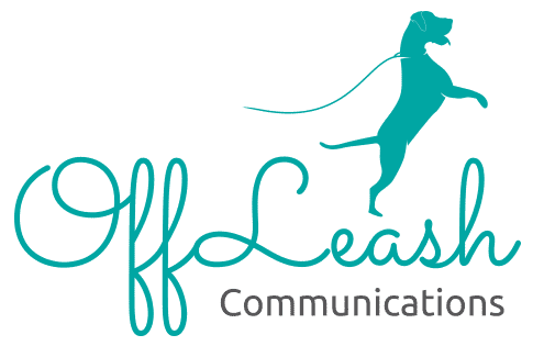 OffLeash Communications